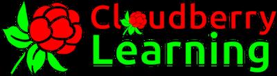 Cloudberry Platform